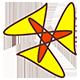 ООО КОСА. Программа складского учета товаров. Web-дизайн, разработка, оптимизация и продвижение сайтов в интернет.